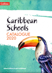 collins-caribbean-2020