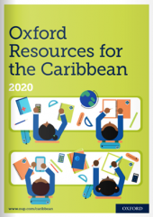 Oxford Resources for the Caribbean 2020
